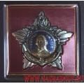 Магнит с изображением ордена Ушакова