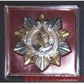 Магнит с изображением ордена Кутузова