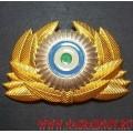 Кокарда ГГС Республики Башкортостан