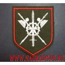 http://nagradnoy.ru/image/cache/data-004-narukavnyj-znak-voennosluzhashhih-100-opo-novogo-obrazca-228x228-0.jpg