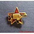 Миниатюрный значок Боевая единица