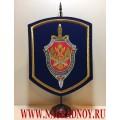 Вымпел на стойке Центр специального назначения ФСБ России