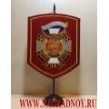 Вымпел настольный Гвардия России