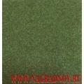 Липучка 1 метр оливкового цвета мягкая часть петля ширина 10 см